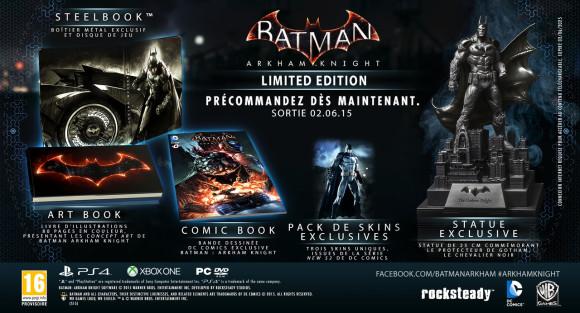 batman-arkham-knight-xbox-one-collector