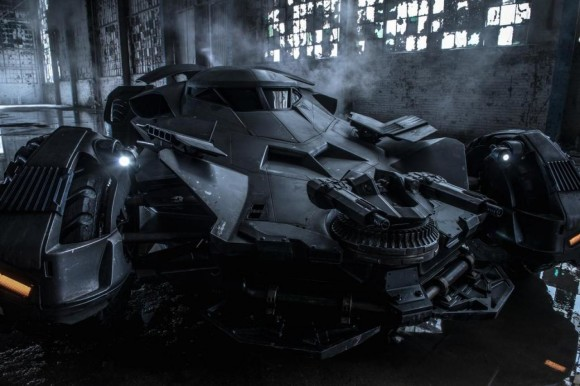 batmobile-batman-v-superman-dawn-of-justice
