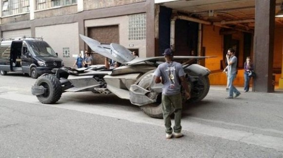 batmobile-tournage-bat