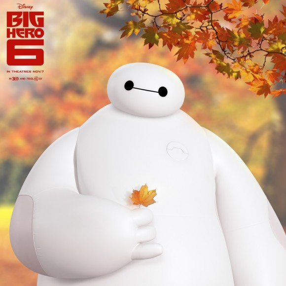baymax-autumn-bigherosix