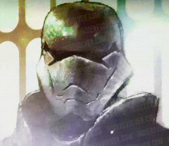 chrome-trooper-star-wars