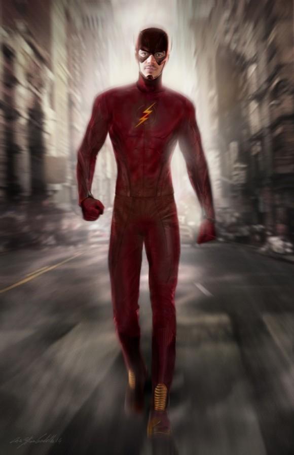 concept-art-the-flash-costume