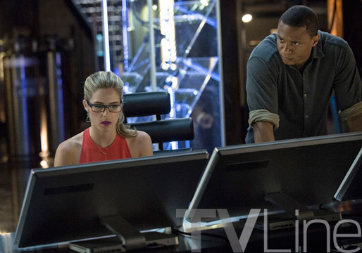 diggle-and-felicity