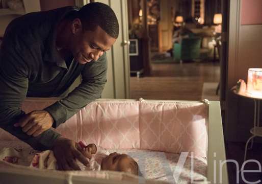 diggle-baby-arrow-season