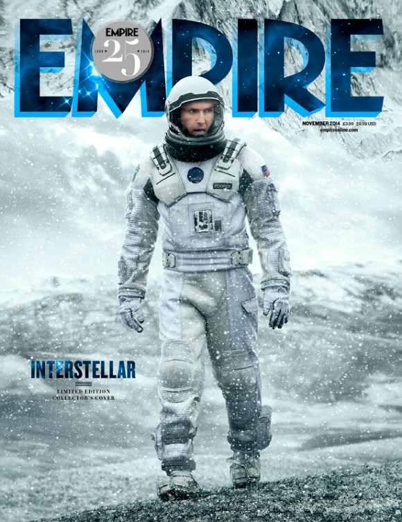 empire-cover-interstellar-nolan