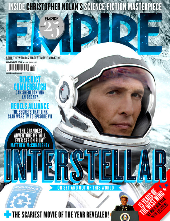 empire-interstellar-cover-couverture