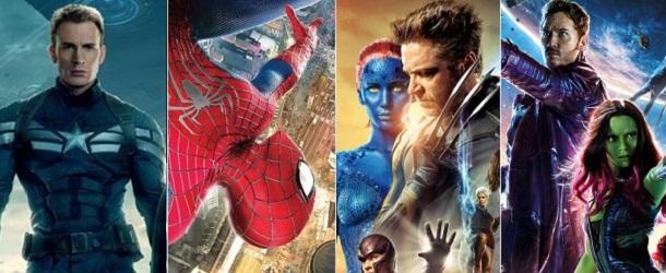 films-marvel-2014-sondage
