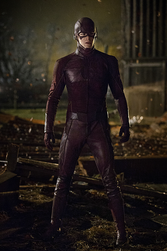 flash-costume-serie-rouge
