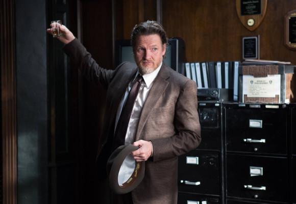 gotham-episode-2-inspecteur-bullock