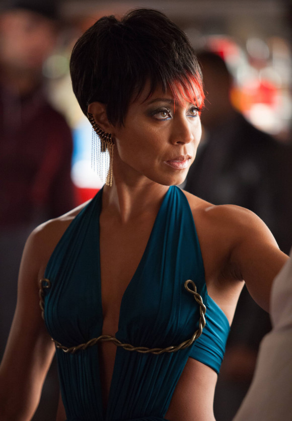 gotham-episode-3-balloonman-fish-mooney