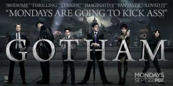 gotham-kick-ass-poster-banner