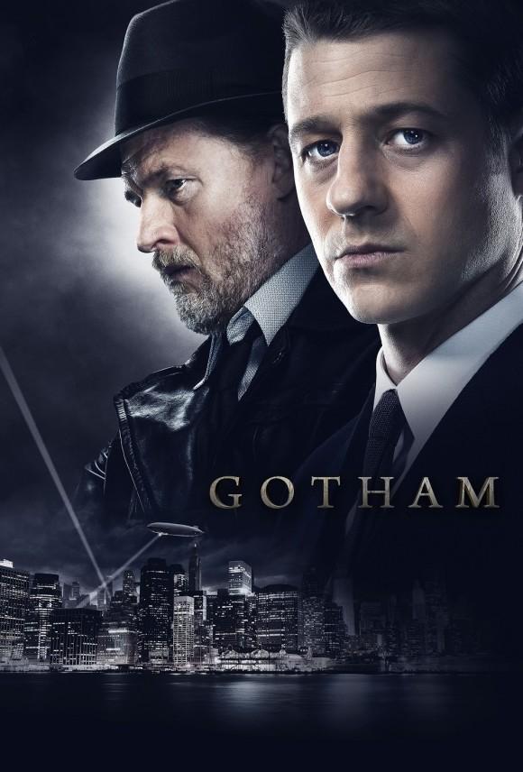 gotham-poster-serie-batman