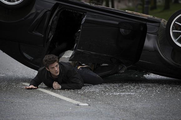 grant-gustin-car-accident