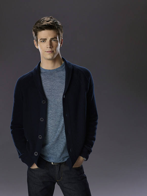 grant-gustin-the-flash-portrait-promo