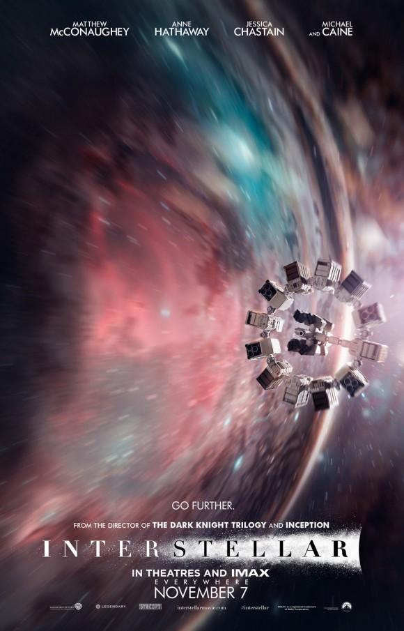 interstellar-application-video-game-poster