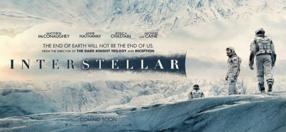 interstellar-banner-film-nolan