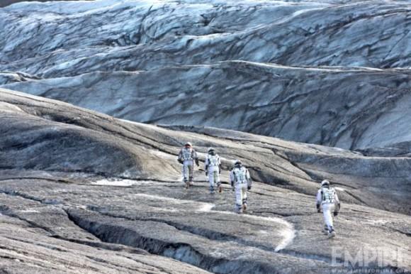 interstellar-islande-planete