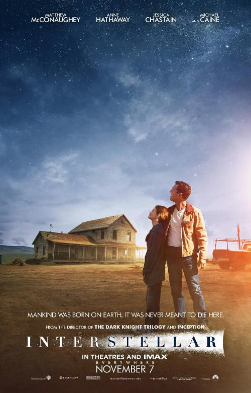 interstellar-poster-matthew-mckenzie-foy