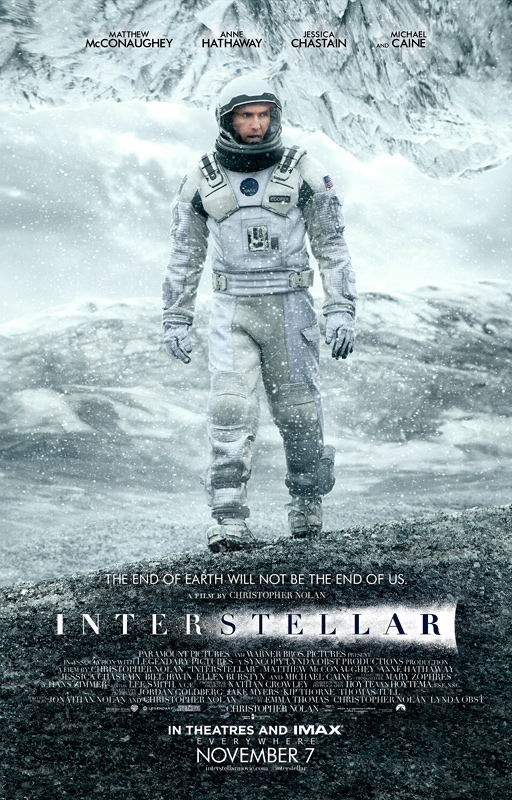 interstellar-poster-nolan-matthew