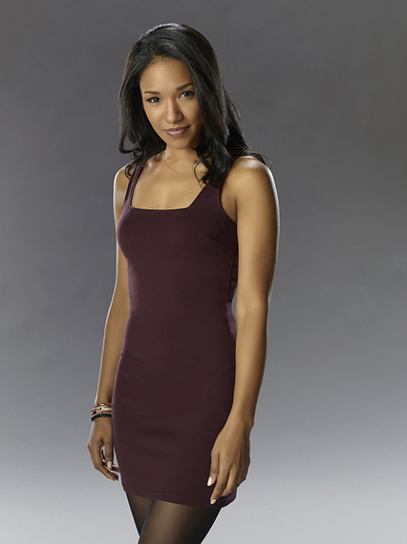 iris-west-the-flash-serie-promoshoot