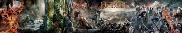 le-hobbit-la-bataille-des-cinq-armees-film-banniere-jackson