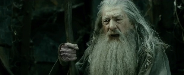 le-hobbit-version-longue-gandalf