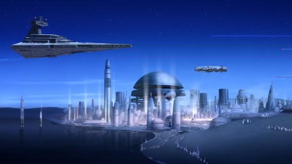 lothal-empire-starwars
