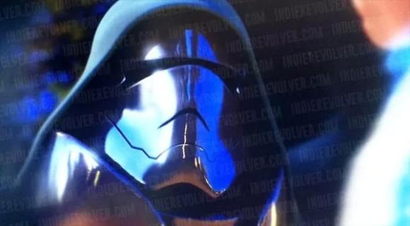 star-wars-chrome-trooper