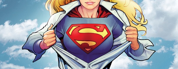 supergirl-serie-tvcbs-news
