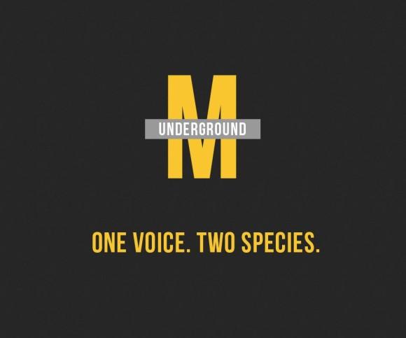 x-men-apocalypse-mutant-underground