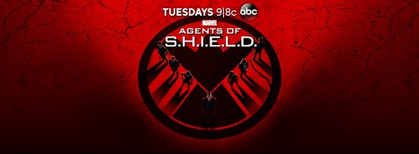 agents-of-shield-actu-news-saison2-serie