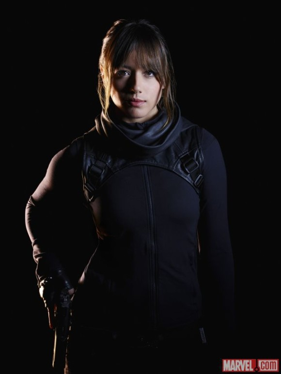 agents-of-shield-promo-portrait-season2-agent-skye
