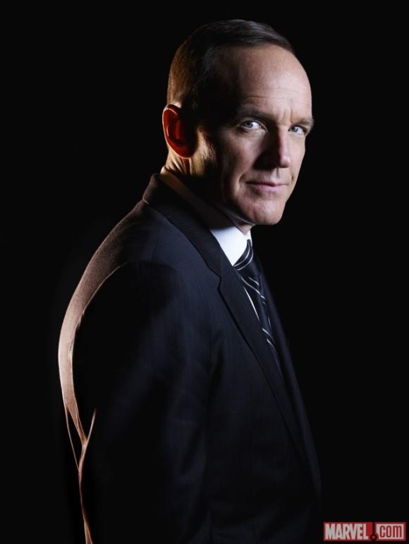 agents-of-shield-promo-portrait-season2-director-coulson