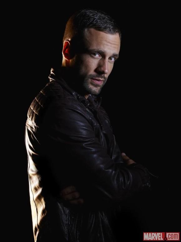 agents-of-shield-promo-portrait-season2-lance-hunter