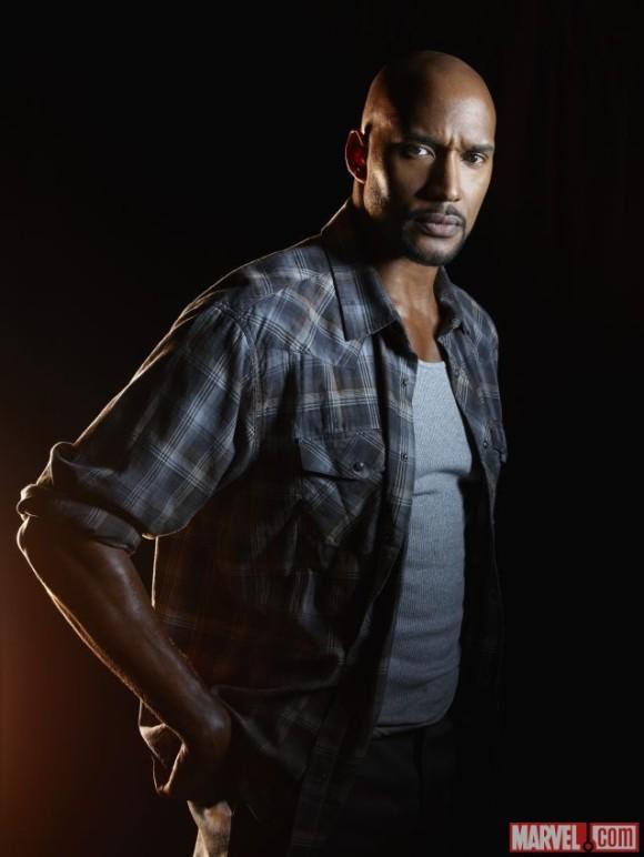 agents-of-shield-promo-portrait-season2-mack