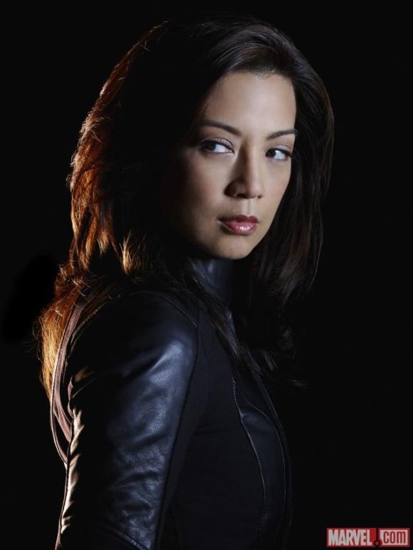 agents-of-shield-promo-portrait-season2-melinda-may