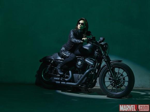 agents-of-shield-promo-portrait-season2-moto-may