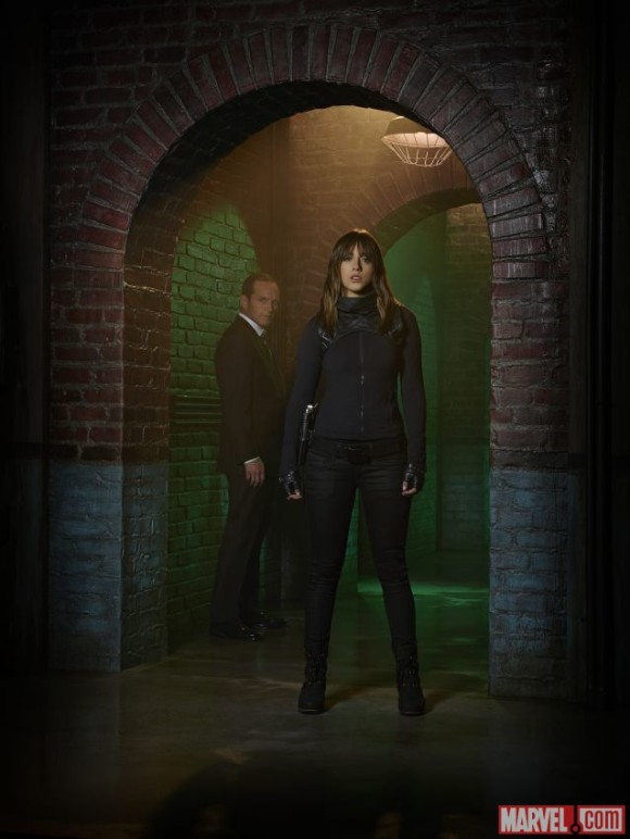 agents-of-shield-promo-portrait-season2-skye-coulson