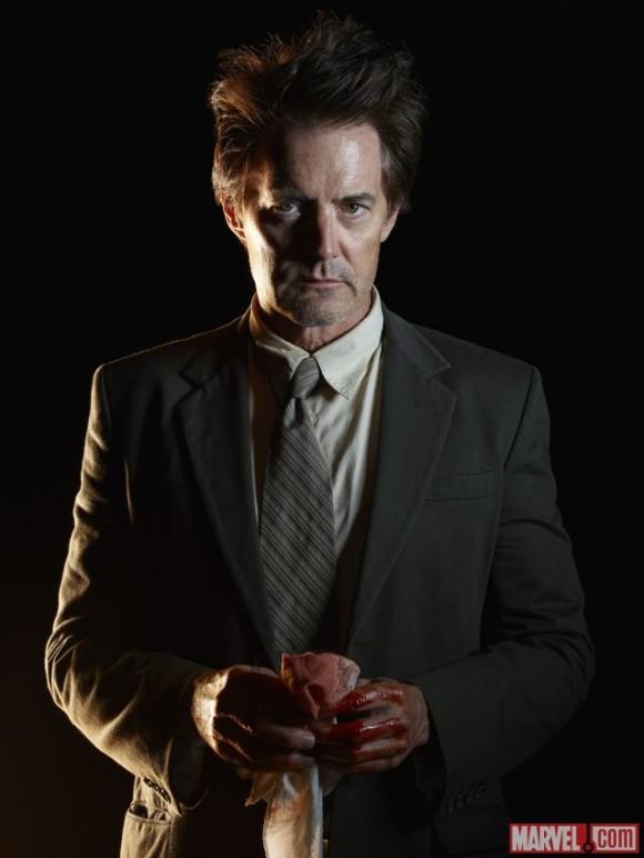 agents-of-shield-promo-portrait-season2-skye-father-doctor