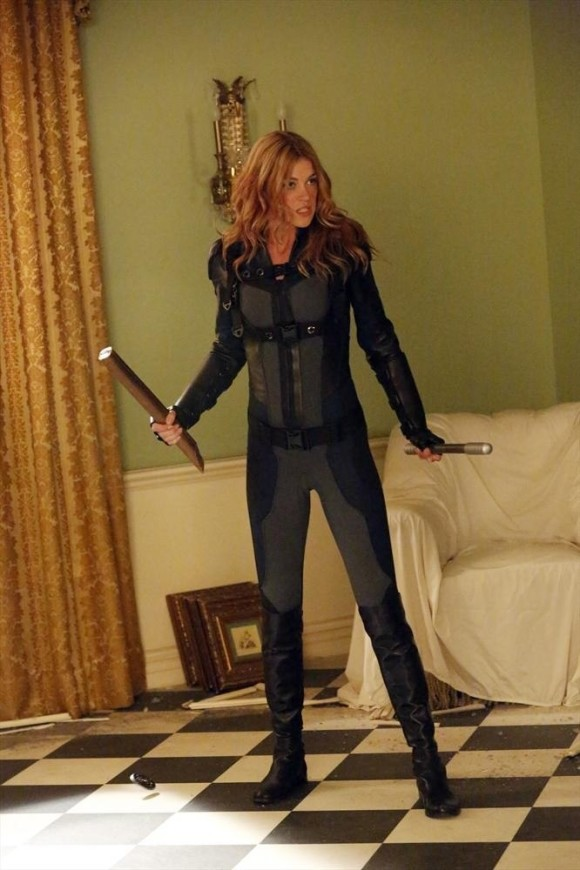 agents-of-shield-saison-2-buffy