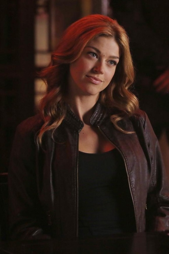 agents-of-shield-saison-2-palicki