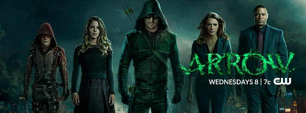 arrow-actu-news-info-saison-3-episode