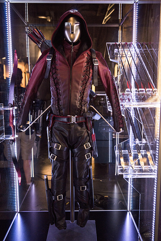 arrow-episode-sara-arsenal-costume