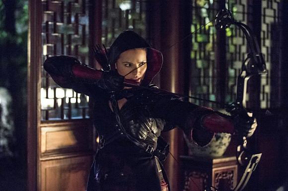 arrow-saison-3-episode-4-magician-alghul