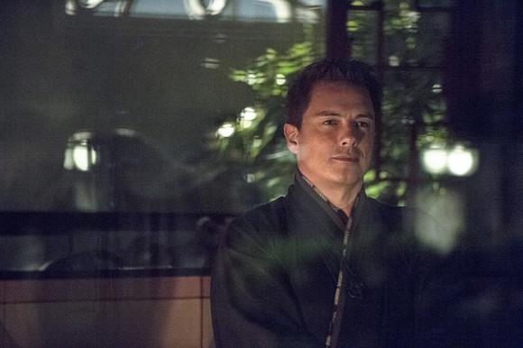arrow-saison-3-episode-4-magician-lemagicien-dark-archer