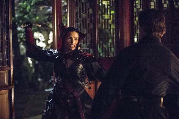 arrow-saison-3-episode-4-magician-nyssa