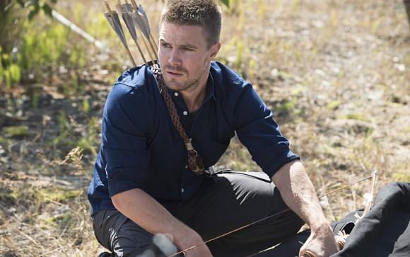 arrow-saison3-episode-corto-maltese-stephen-amell