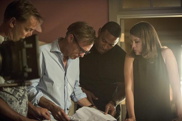 arrow-saison3-episode-corto-maltese-tournage-serie