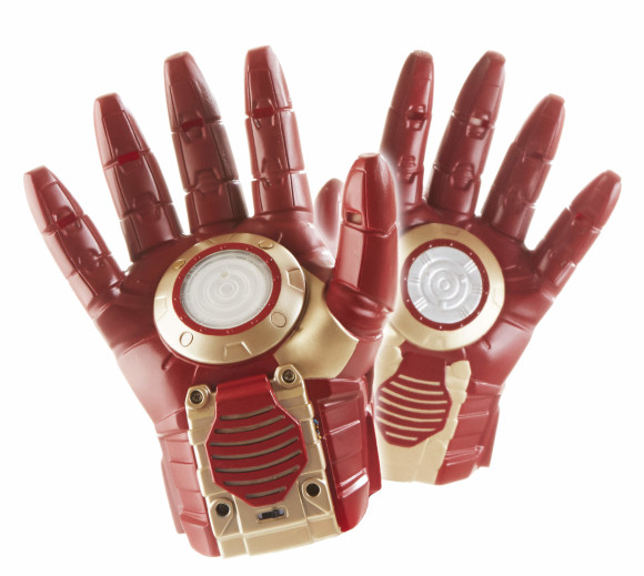avengers-age-of-ultron-toys-hasbro-ironman-gloves