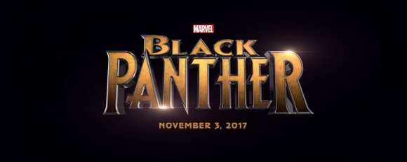 black-panther-film-logo-movie